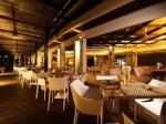 Anyavee Ban Ao Nang Resort Picture 157