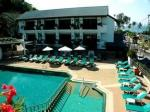 Anyavee Ban Ao Nang Resort Picture 156