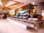 Anyavee Ban Ao Nang Resort Picture 153