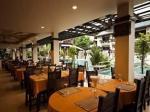 Anyavee Ban Ao Nang Resort Picture 155