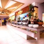 Anyavee Ban Ao Nang Resort Picture 152