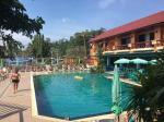 Anyavee Ban Ao Nang Resort Picture 4