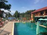 Anyavee Ban Ao Nang Resort Picture 5
