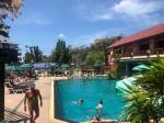 Anyavee Ban Ao Nang Resort Picture 6
