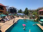 Anyavee Ban Ao Nang Resort Picture 7