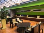 Anyavee Ban Ao Nang Resort Picture 18