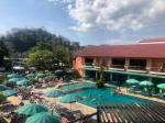 Anyavee Ban Ao Nang Resort Picture 9