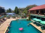 Anyavee Ban Ao Nang Resort Picture 10