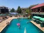 Anyavee Ban Ao Nang Resort Picture 11