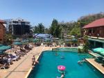Anyavee Ban Ao Nang Resort Picture 12