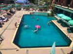 Anyavee Ban Ao Nang Resort Picture 13