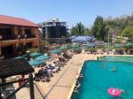 Anyavee Ban Ao Nang Resort Picture 14