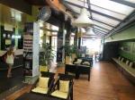 Anyavee Ban Ao Nang Resort Picture 19