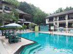 Anyavee Ban Ao Nang Resort Picture 32