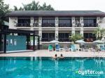Anyavee Ban Ao Nang Resort Picture 38