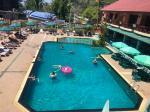 Anyavee Ban Ao Nang Resort Picture 40