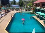 Anyavee Ban Ao Nang Resort Picture 41