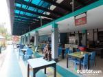 Anyavee Ban Ao Nang Resort Picture 42