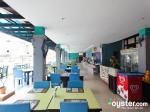 Anyavee Ban Ao Nang Resort Picture 43