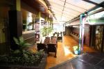 Anyavee Ban Ao Nang Resort Picture 21