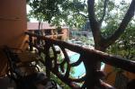 Anyavee Ban Ao Nang Resort Picture 138