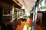 Anyavee Ban Ao Nang Resort Picture 22