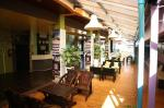 Anyavee Ban Ao Nang Resort Picture 24