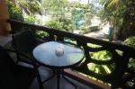 Anyavee Ban Ao Nang Resort Picture 81