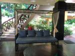 Anyavee Ban Ao Nang Resort Picture 25