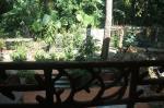 Anyavee Ban Ao Nang Resort Picture 150