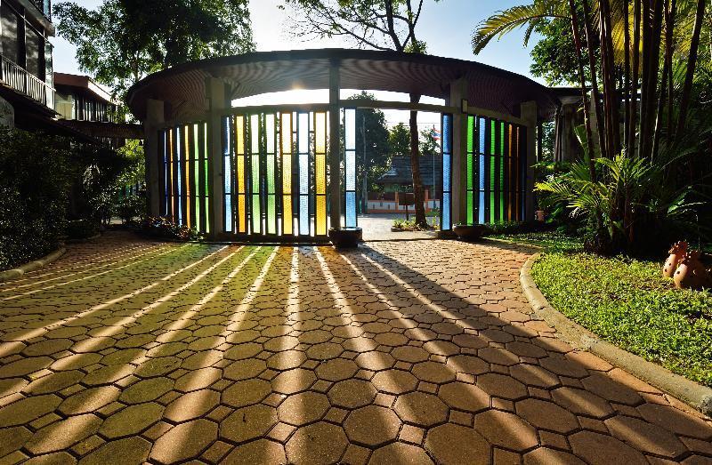 Holidays at Pakasai Resort in Krabi, Thailand