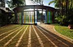 Pakasai Resort Picture 0