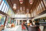 Pakasai Resort Picture 12