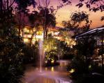 Pakasai Resort Picture 42