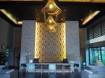 Buri Tara Resort Krabi Picture 2