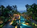 Amari Vogue Krabi Resort Picture 4