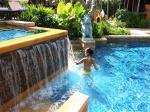 Amari Vogue Krabi Resort Picture 13