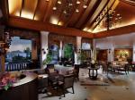 Amari Vogue Krabi Resort Picture 9