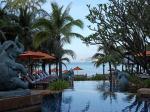 Amari Vogue Krabi Resort Picture 14