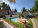 Amari Vogue Krabi Resort Picture 15