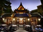 Amari Vogue Krabi Resort Picture 17