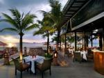 Amari Vogue Krabi Resort Picture 18