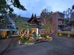 Amari Vogue Krabi Resort Picture 10