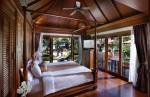 Amari Vogue Krabi Resort Picture 44