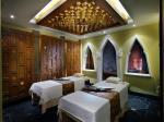 Amari Vogue Krabi Resort Picture 7