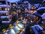 Amari Vogue Krabi Resort Picture 2