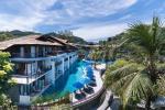 Holiday Inn Krabi Ao Nang Beach Picture 2