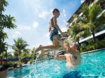 Holiday Inn Krabi Ao Nang Beach Picture 22