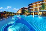 Holiday Inn Krabi Ao Nang Beach Picture 24