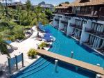 Holiday Inn Krabi Ao Nang Beach Picture 25